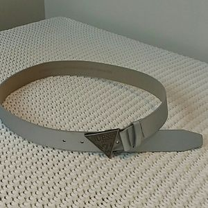 Guess Accessories - Guess belt